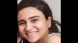 Dicle Üniversitesi'nde görevli hemşire intihar etti