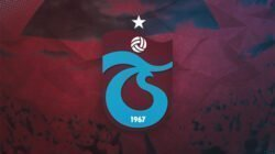 Trabzonspor'a kötü haber!